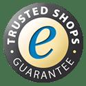 Mit Trusted Shops sicher einkaufen